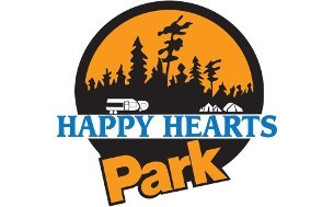 Happy Hearts Park
