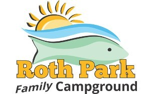 Roth Park Family Campground