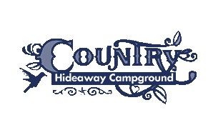 Country Hideaway Campground