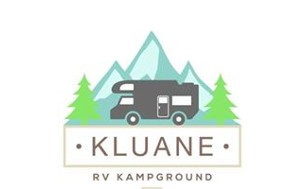 Kluane RV Kampground Ltd