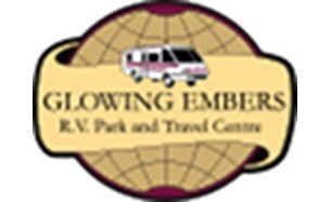 Glowing Embers RV Park & Travel Centre
