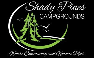 Shady Pines Campground Inc