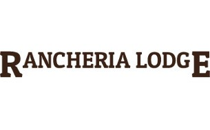 Rancheria Lodge and RV Park