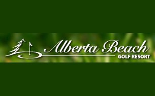 Alberta Beach Golf Resort