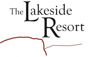Lakeside Resort