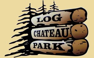Log Chateau Park