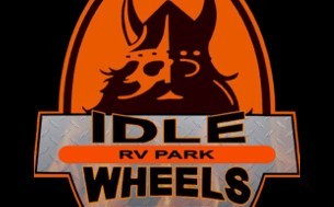 Idle Wheels RV Park