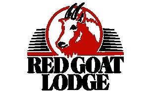 Red Goat Lodge Lake Side RV Park