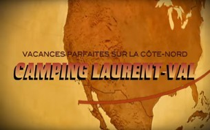 Laurent-Val Camping