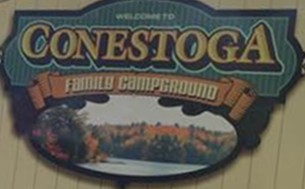 Conestoga Family Camp Grounds Inc