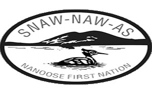 Snaw-Naw-As Campground