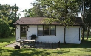 Pickerel Park RV Resort