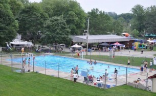 Olympia Village RV Park and Campground