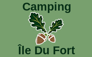 Camping Île Du Fort