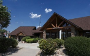Hart Ranch Camping Resort