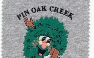 Pin Oak Creek RV Park