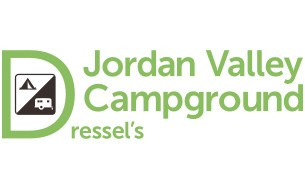 Jordan Valley Campground