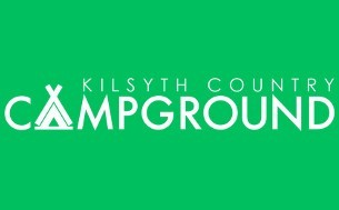 Kilsyth Country Campground