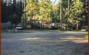 Whiskey Creek RV Campground
